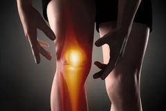 Causes of pain in the joints1