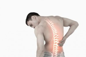 How to relieve back pain1