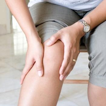 Prevention for joints1
